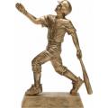 Baseball/Softball signature Series Resin